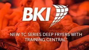 Tc Series Deep Fryers64ffd0019c51675d8ca2ff0000735eb5