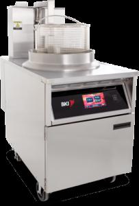 Blg Tc Auto Lift Gas Fryer (1)