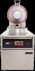 Fkm Tc Electric Pressure Fryer New Handle (1)