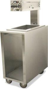 Ws 15st Fried Food Warmer Cabinet 2